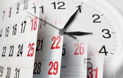 календарь-3