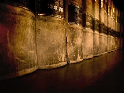 0u051-Books-Old-Law-Sized1-e1426657985584