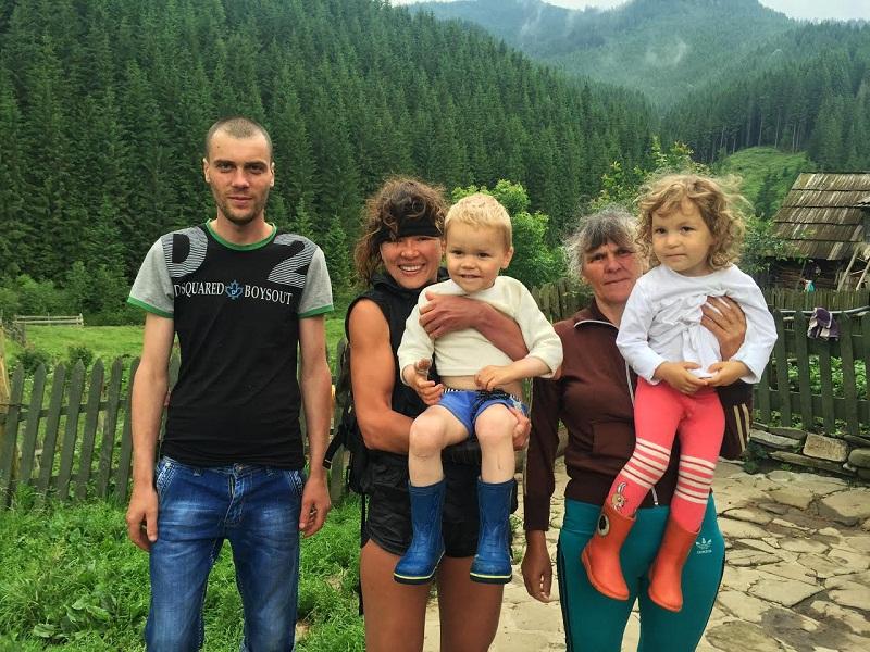 http://cikave.ko.net.ua/wp-content/uploads/2016/07/39b43de7-e51a-45e0-9e65-ba7a2209da02.jpg