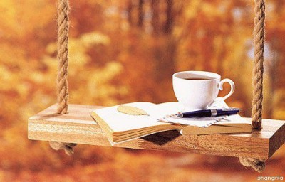 1474796982_autumn-coffee-journal-swing-favim-com-275899