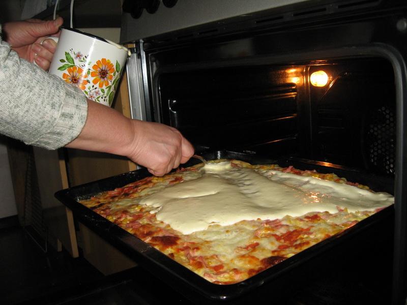 піца1