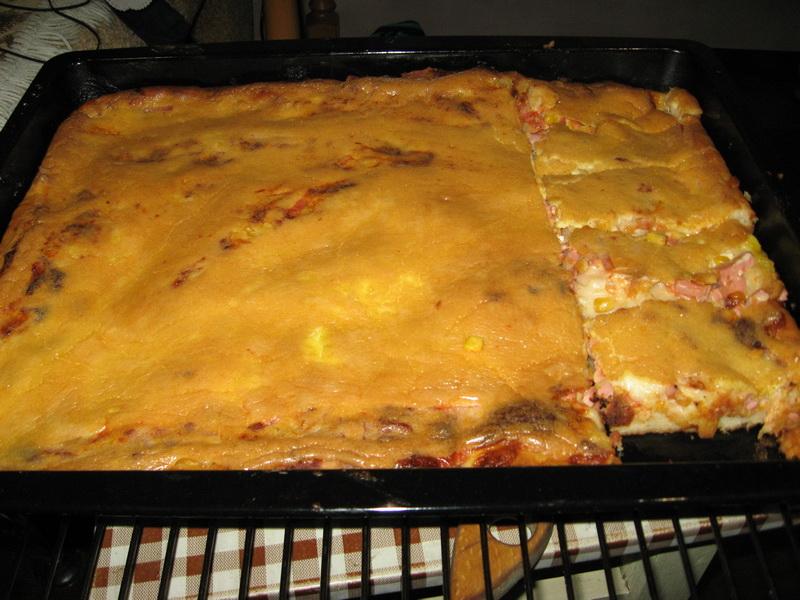 піца2