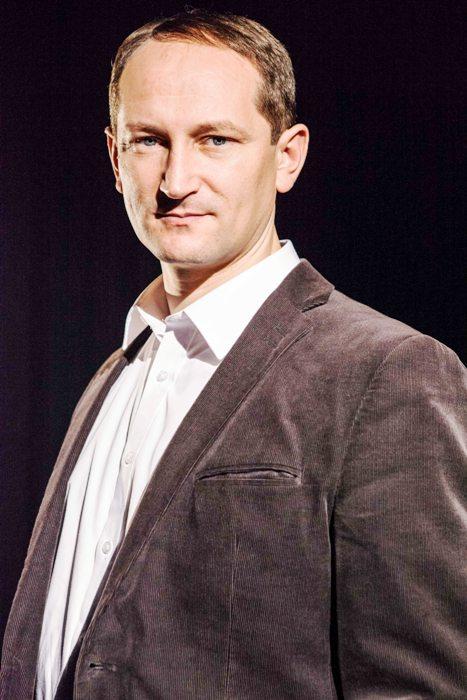 В ячеслав Бігун визнаний кращим режисером на Міжнародному кінофестивалі в  Італії. 367a0f536559a