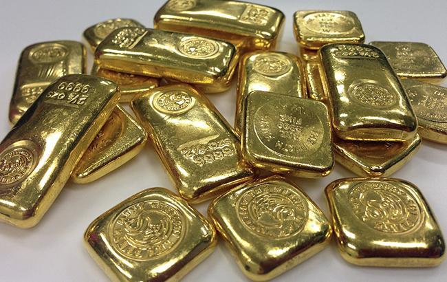 gold_295936_960_720_id13545_650x410_13_650x410