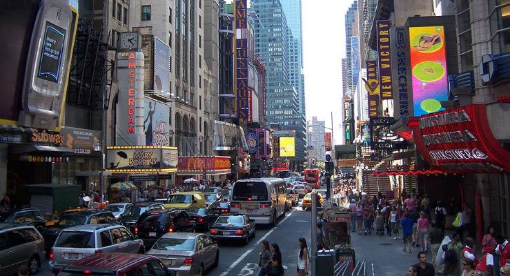 new-york-940279_960_720