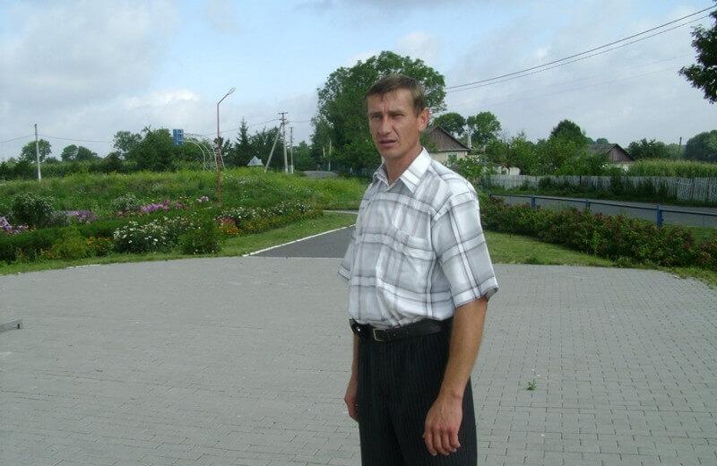 vkravchuk.jpg.pagespeed.ce_.6zES8L8IsB-1
