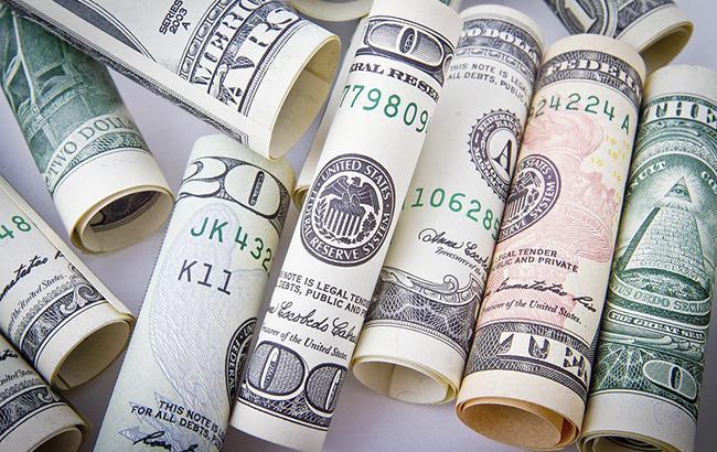 dollar_1362244_960_720_id13625_650x410_63_650x410