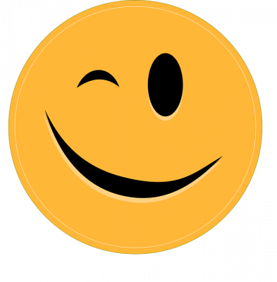 smiley-295353_960_720