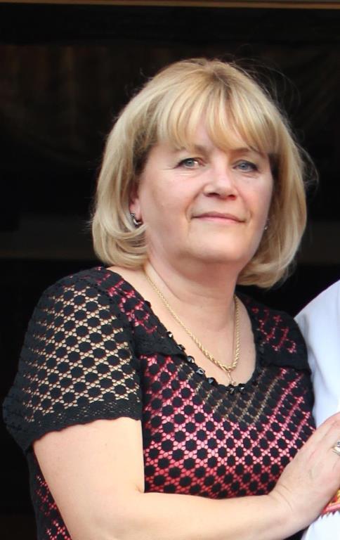 Ольга Сембер