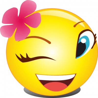SmilesViber_001