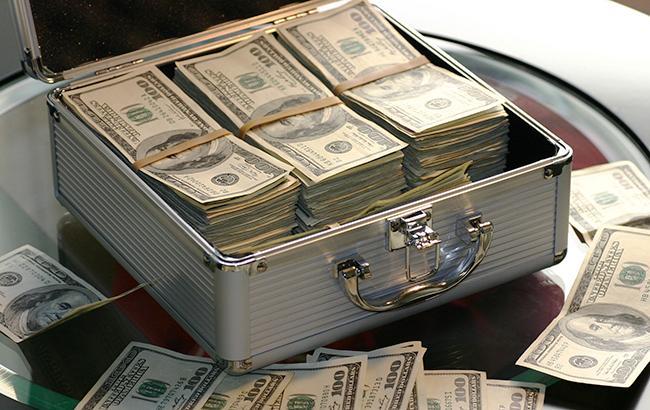 money_1428587_1920_id19877_650x410_8_650x410