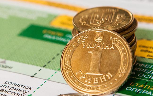 Курс валют на23 квітня— євро тадолар значно «полегшали»