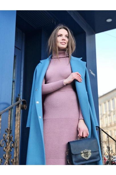 Дівчина із Виноградова стала претенденткою на участь у конкурсі Міс Україна 2018