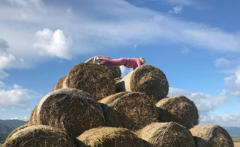 «5 кроків до нової себе» – програма ужгородки Ірини Тодорової (ФОТО), фото-4