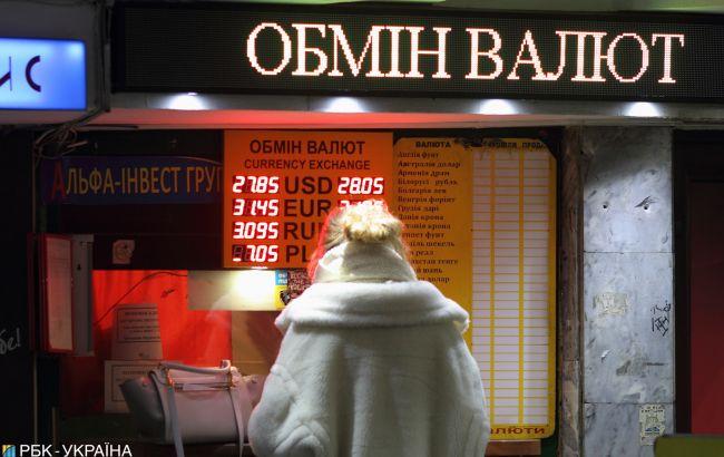 альфа банк мультивалютный вклад в
